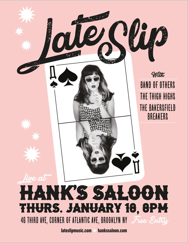 Late Slip Poster Hanks 1_18_18.jpg