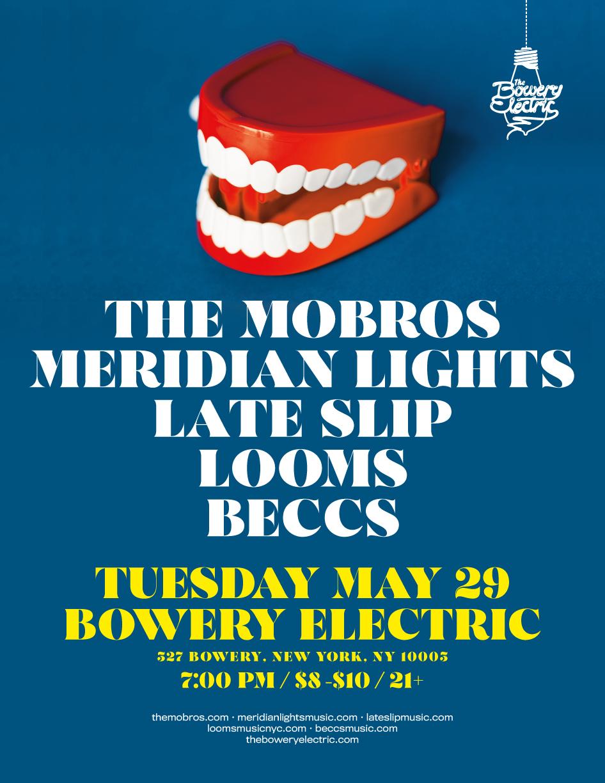 Mobros Bowery Poster 5_29_18.jpg