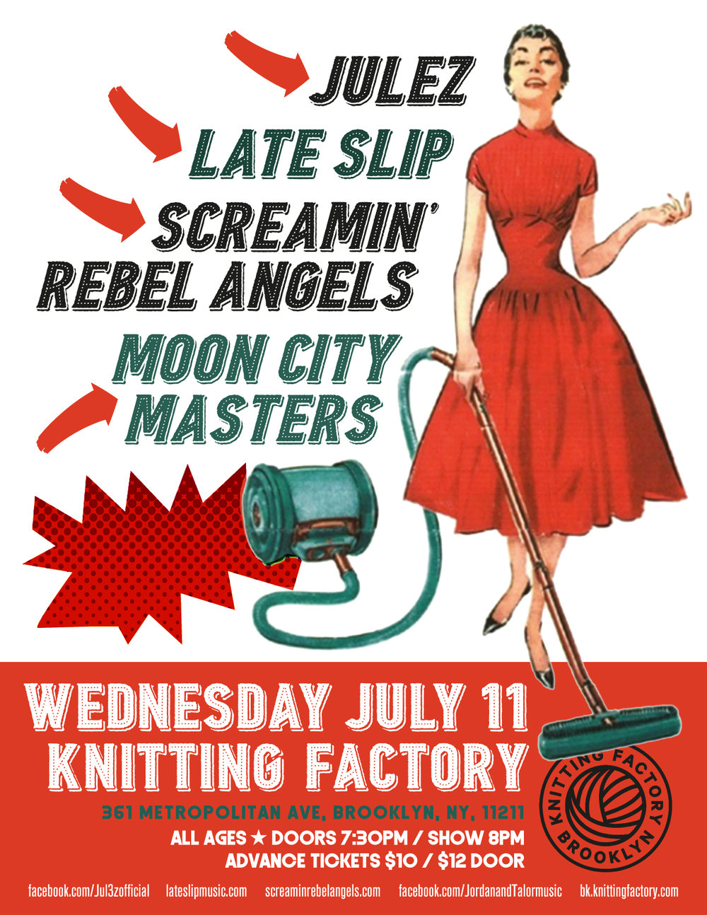 Knitting Factory July 7 Poster.jpg