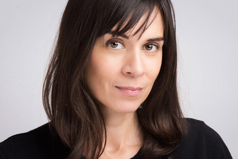 Melissa Jackson.jpg