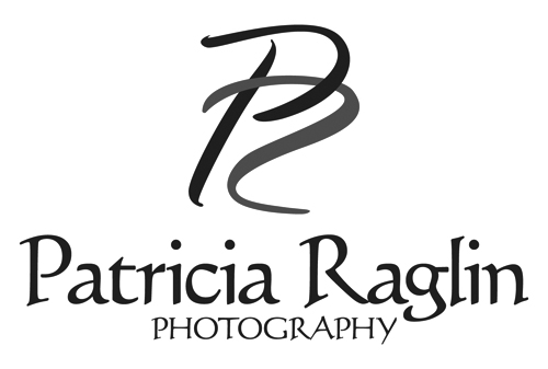 Patricia Raglin Photography
