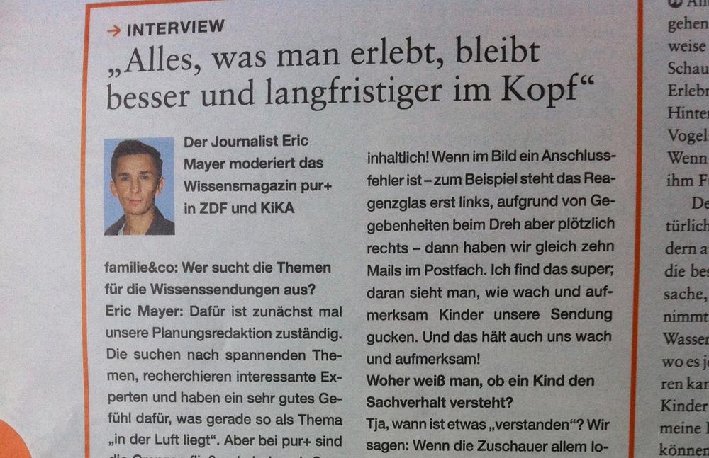 Eric-Mayer-Interview-FundC.jpg