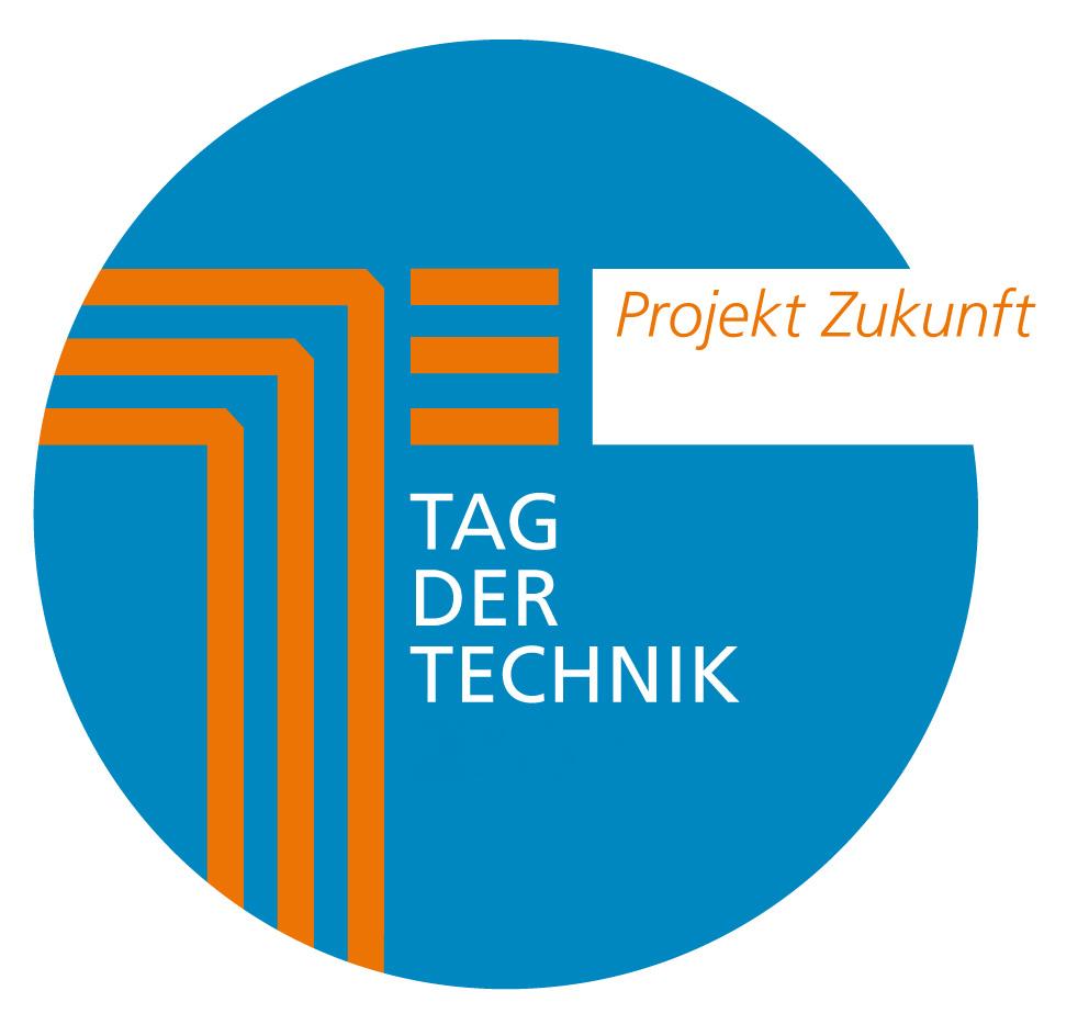 Tag der Technik 2015_logo.png