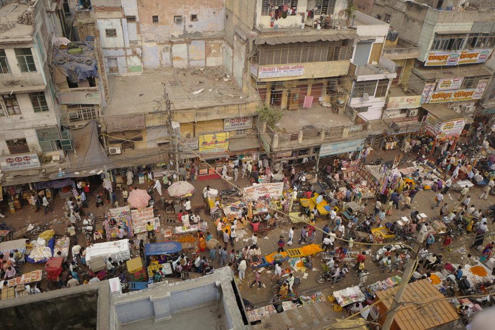Eric Mayer ZDF Moderator in Indien 5.jpg