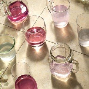 Drink Pink!