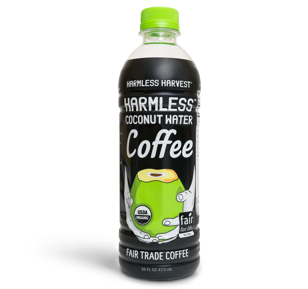Hero_Coffee_CCW_16oz.jpg