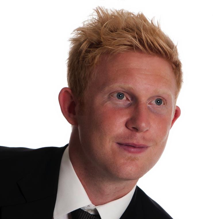 Rasmus H - V1.0 - Testimonial Mugshot.png