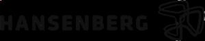 hansenberg_uniform.png