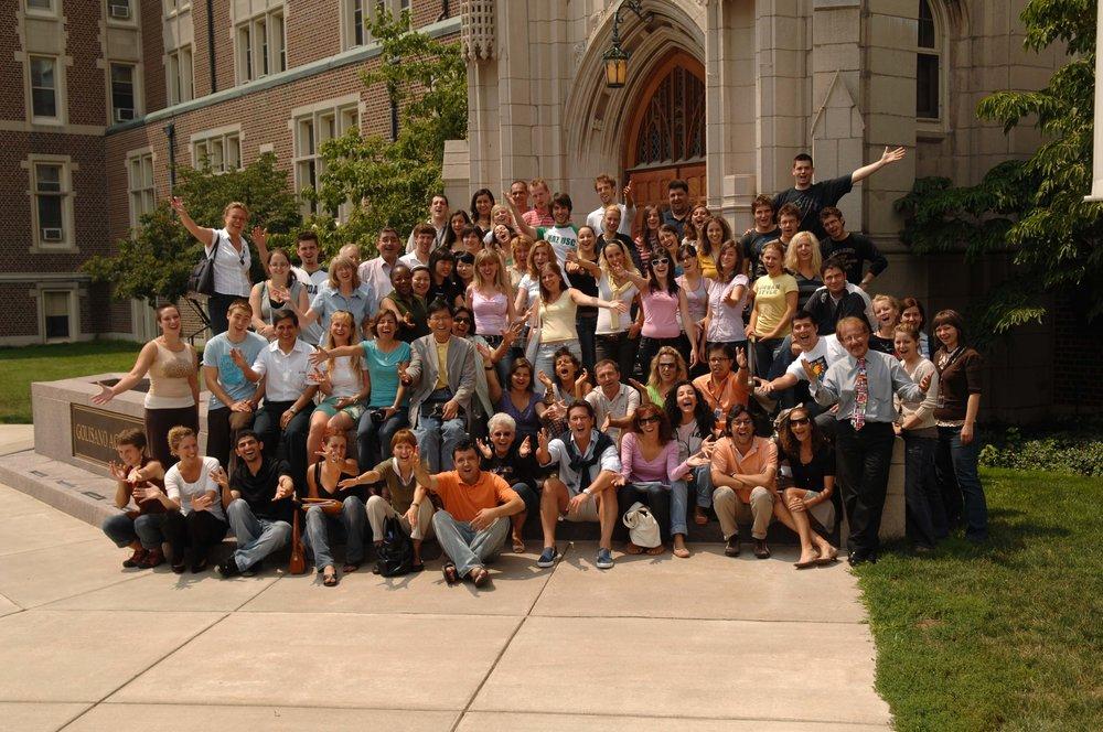 Rotary US int students 2.jpg