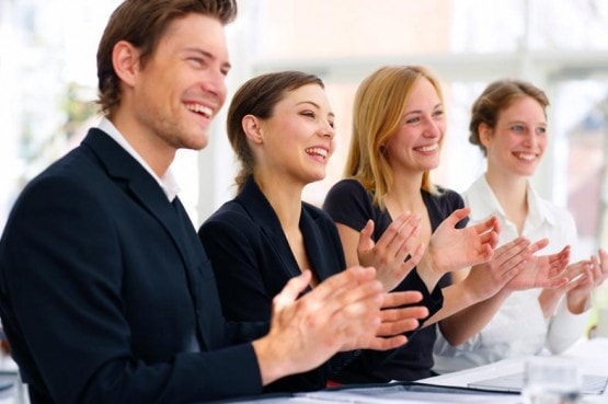 Artikel »    Slik søker du legater som business-student