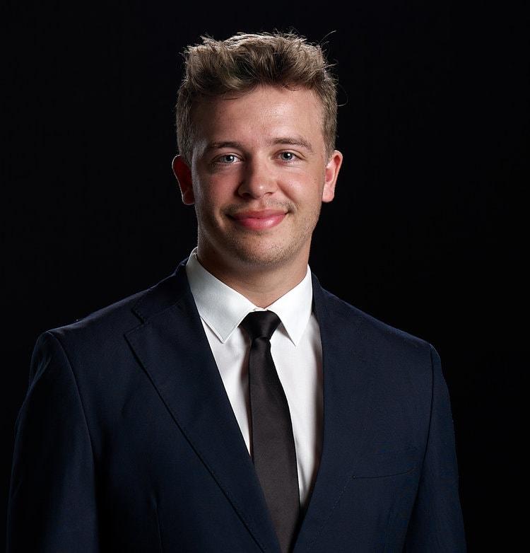 Mathias Henrik Horne - Rådgivare och utvecklare i Fundraising.how (Norge)  Mail: mhh@fundraising.how