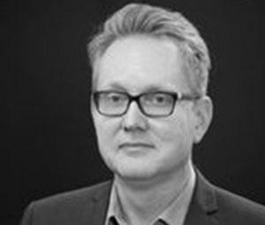 Reference Henrik Waitz vedr. legater til MBA studerende.jpg