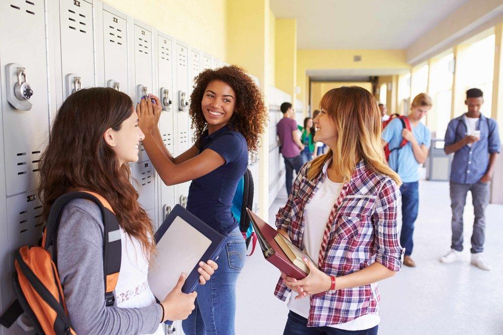 Legater til high school studerende.jpg