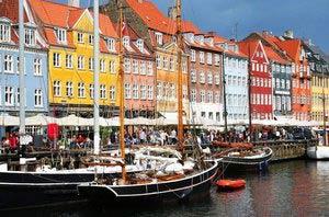 Legater til studier i Danmark.jpg