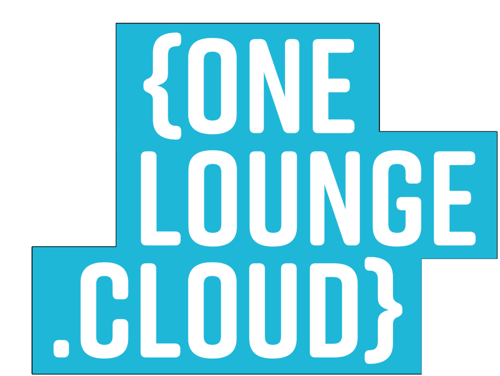 Oungelounge logo.png