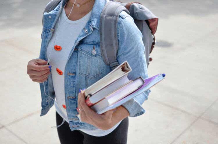Stipendien für Studenten