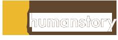 humanstory 804.349.6432 www.humanstoryfilms.com william@humanstoryfilms.com martin@humanstoryfilms.com