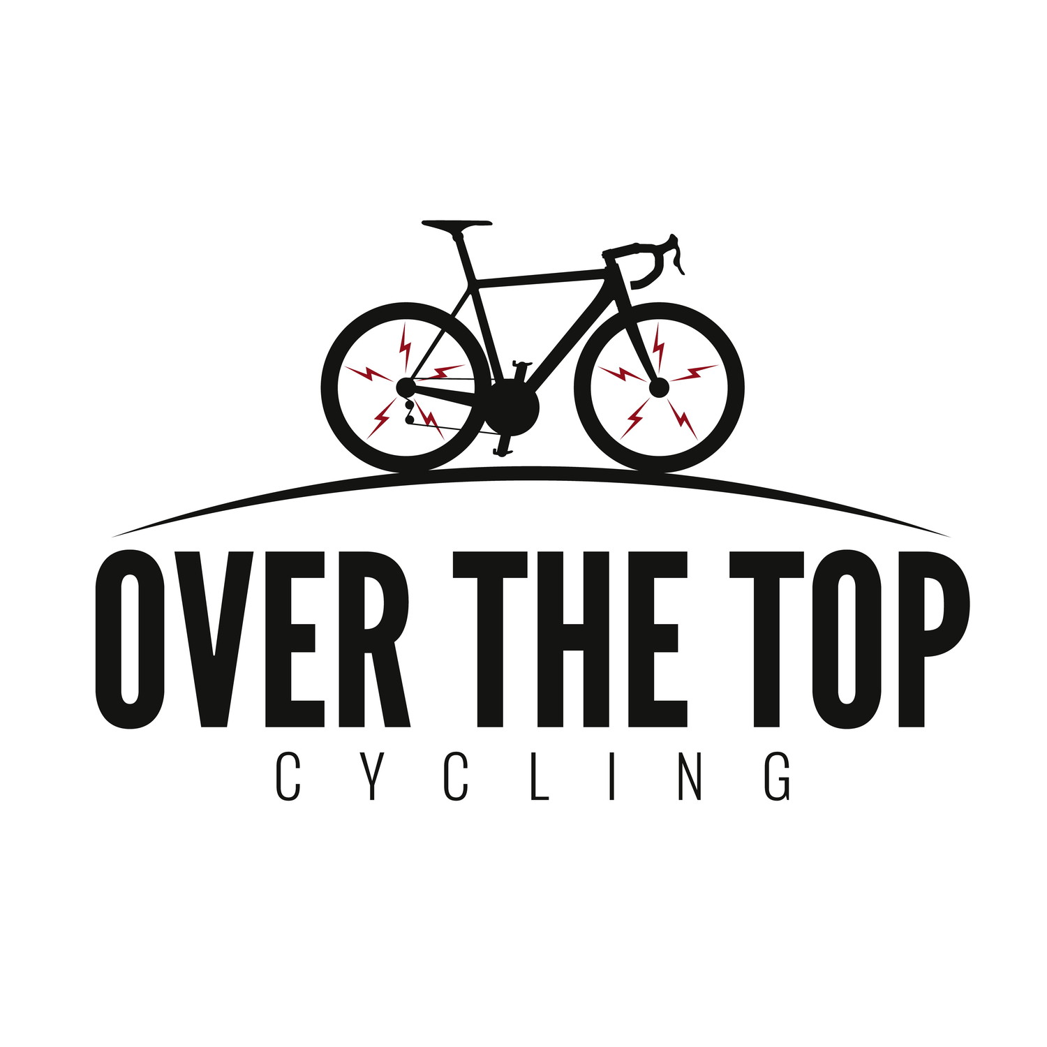 Over the Top News! - Over The Top Cycling