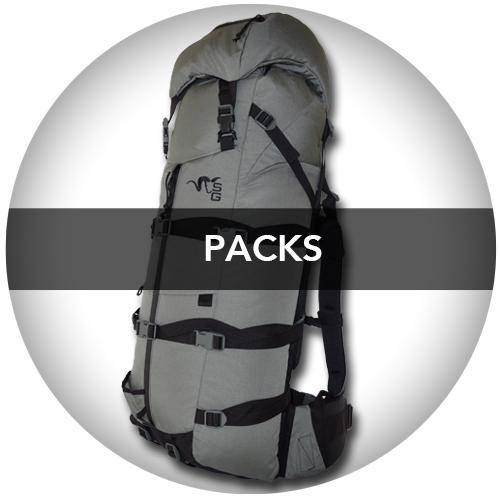 Packs-Button.jpg
