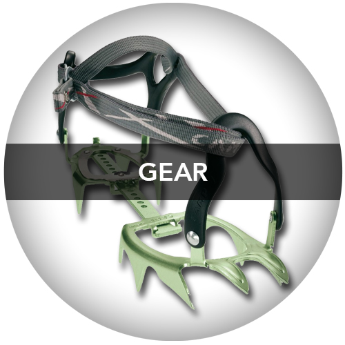 Gear-Button.jpg