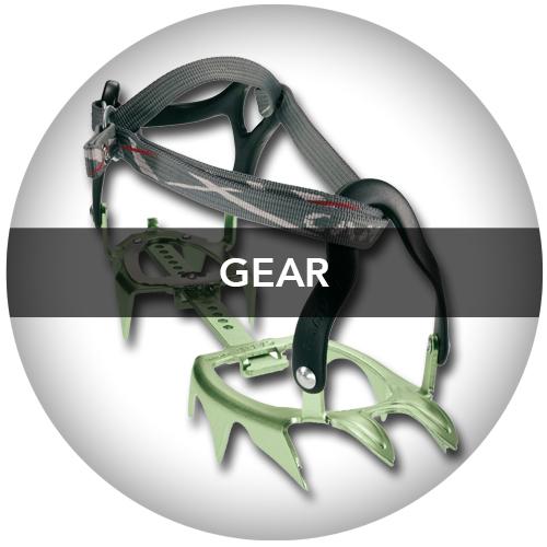 Gear-Button.jpg