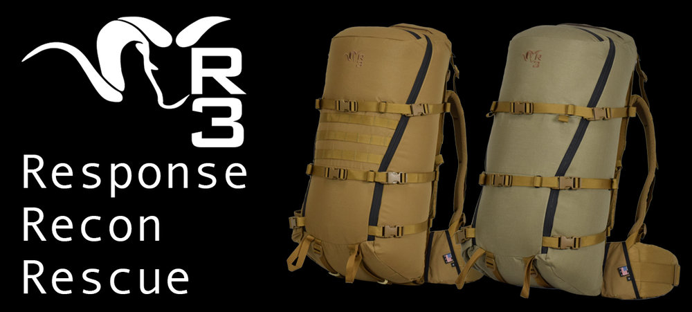 R3-Homepage-Slide.jpg