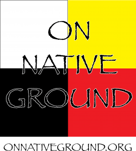 On Native Ground Media Group, International