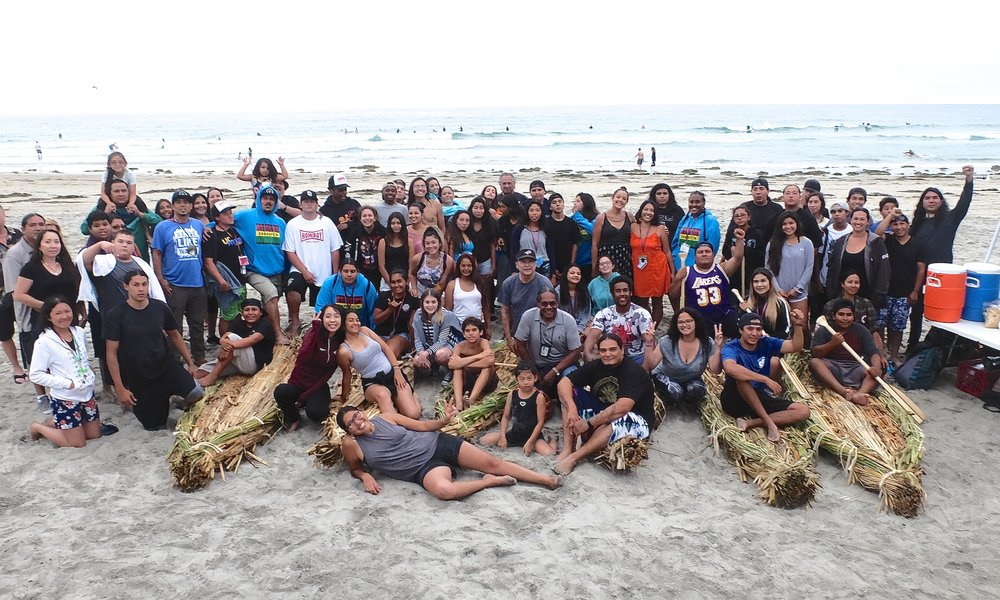 flagship Southern California 2017 residential program. over 35 youth, and 30 professional mentors gather for quantum learning, leadership, culture, wellness and science, indigenous higher education. #Indigenizeeducation