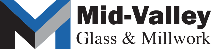 Mid-Valley Glass & Millwork