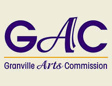 Granville Arts Commission