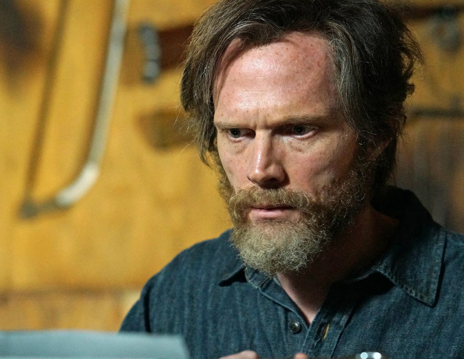 Manhunt-Unabomber-Trailer-Stars-Paul-Bettany.jpg