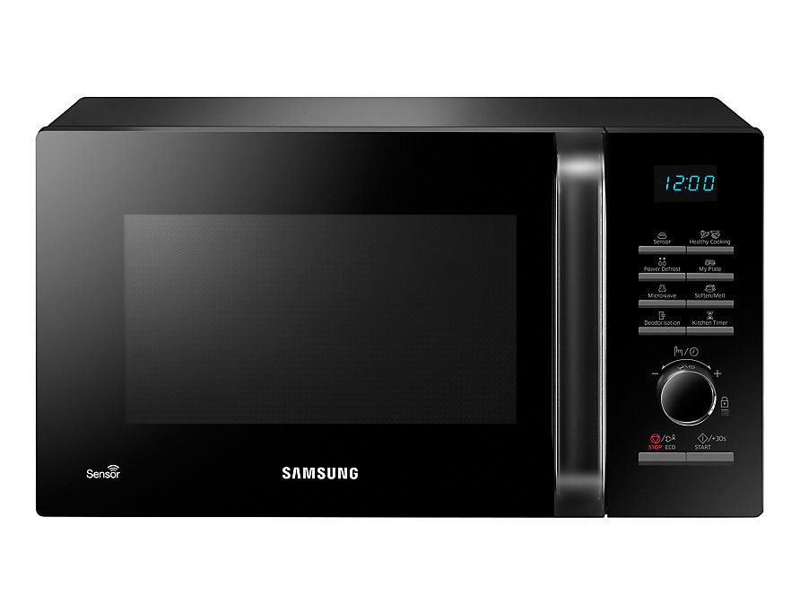 be_fr-microwave-oven-solo-ms23h3125fk-ms23h3125fk-ef-001-front-black.jpg