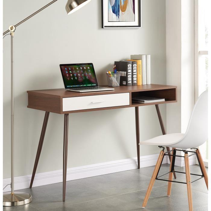 roset-bureau-scandinave-decor-noyer-l-110-cm.jpg
