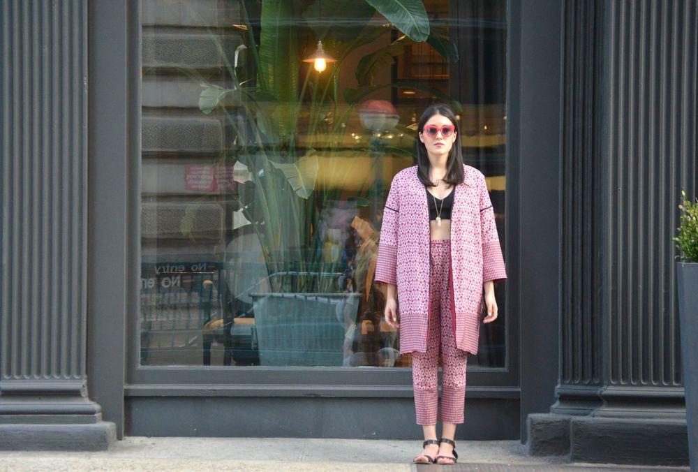 Kimono Straight.jpg