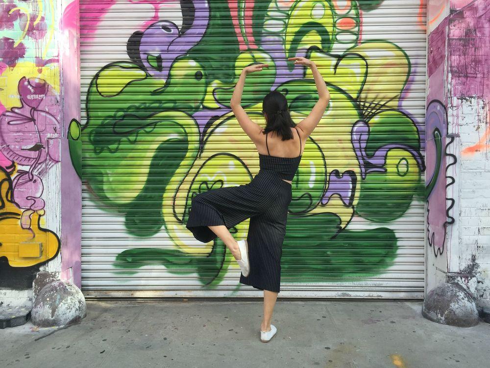 Pinstripe Ballet.jpg