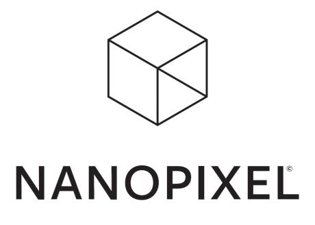nanopixel.PNG