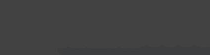 Arendsoog logo.png