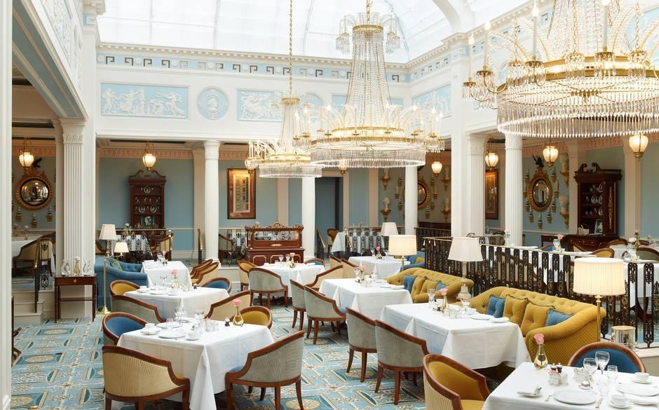 Lanesborough+Celeste+Restaurant.jpg