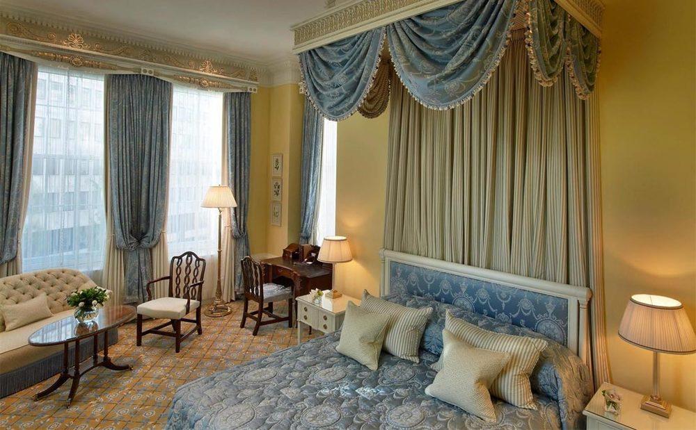 Lanesborough-luxury-5-star-hotel-central-London.jpg