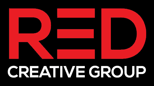 RED Creative Group