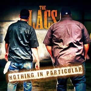 the-lacs.jpg