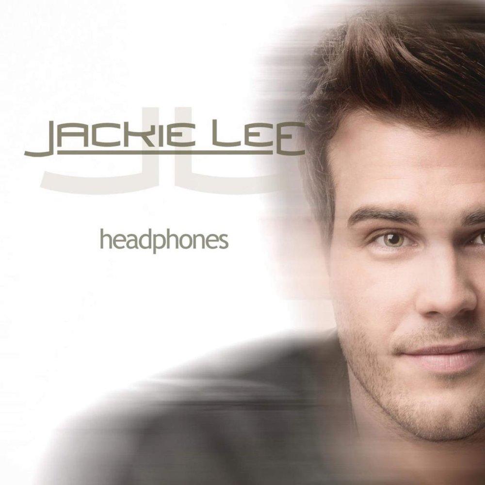 headphones jackie lee.jpeg