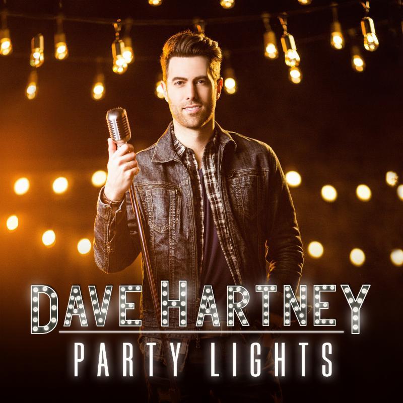 party lights dave hartney.jpg