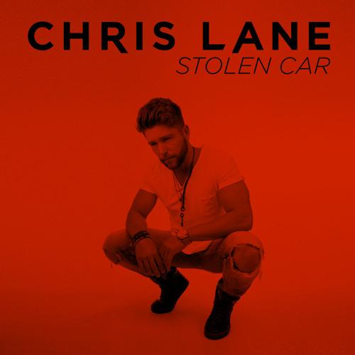 stolen car chris lane.jpg