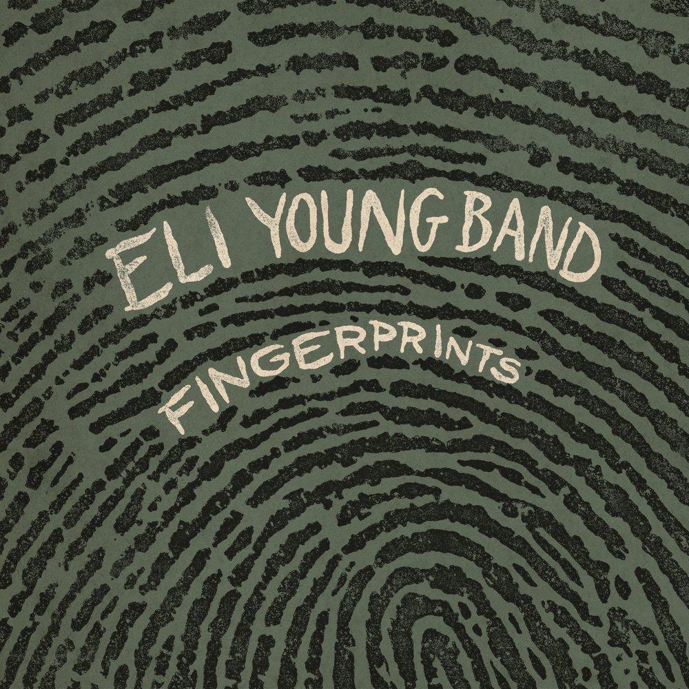 fingerprints eli young band.jpg