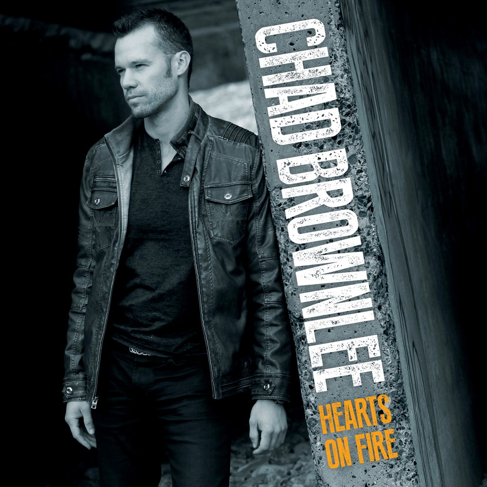 ChadBrownlee_HeartsOnFire_graphic.png