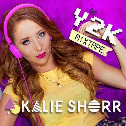 kalie shorr the y2k mixtape.jpg