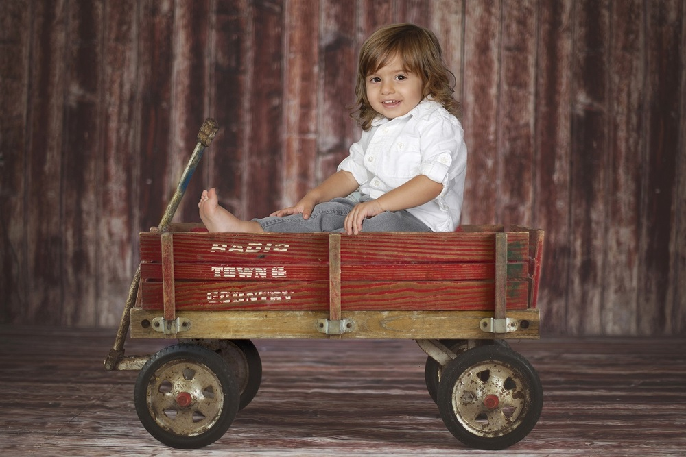 Vaughn Red Wagon copy.jpg