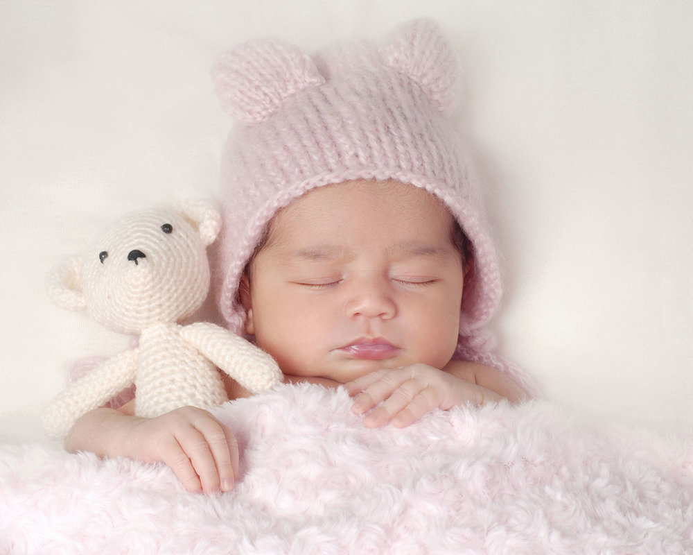 Newborn_Baby_Photography_002.jpg