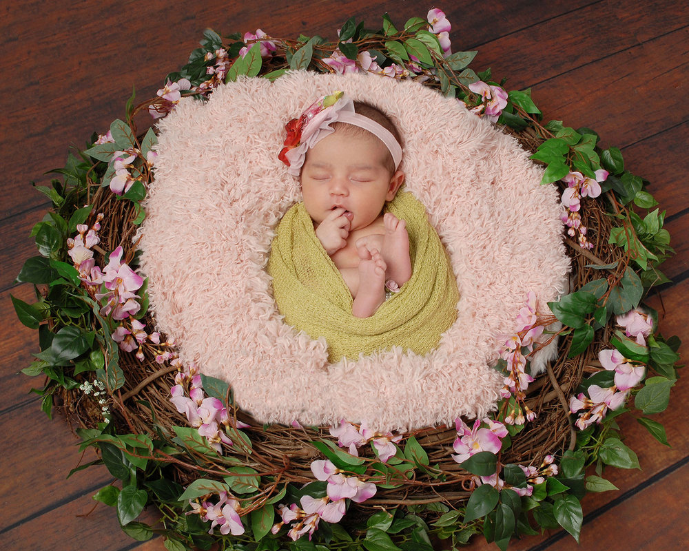 Newborn_Baby_Photography_001.jpg